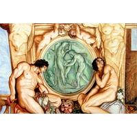 les Apollons