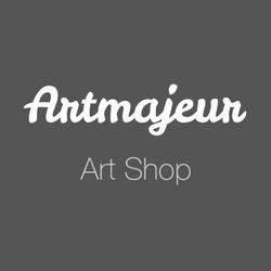 artmajeur_banner_450x450