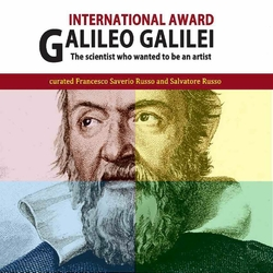 international award galilei galiléo