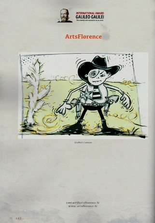 art international contemporary magazine artsflorence 02 2017 001