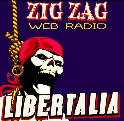 zig zag libertalia avec artsflorence