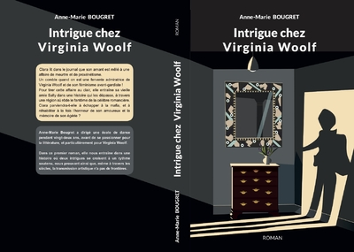 intrigue-chez-virginia-woolf- anne-marie-bougret