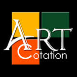 artcotation