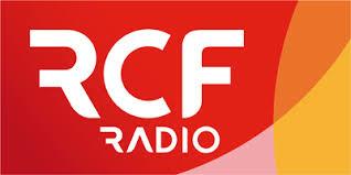 Radio RCF Angoulême .