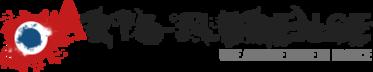 logo-arts-florence
