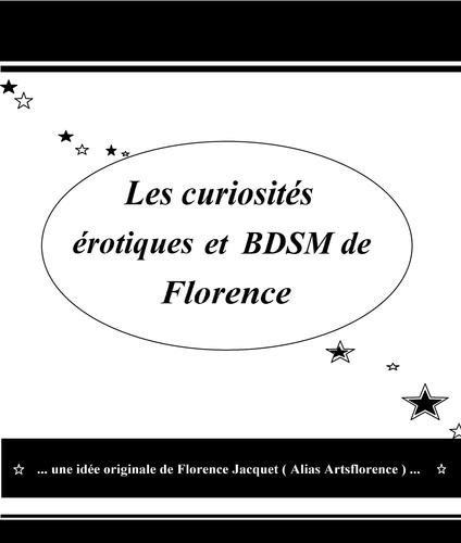 les curiosités érotiques et BDSM de florence - artsflorence