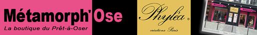 banniere-metamorphose-phylea-