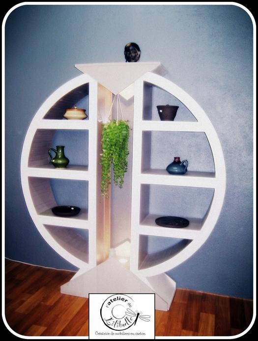 blog de arts florence. Black Bedroom Furniture Sets. Home Design Ideas