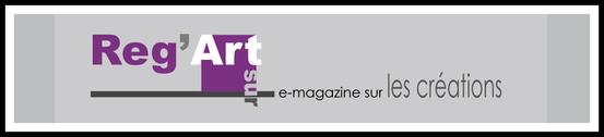 logo_regartsur
