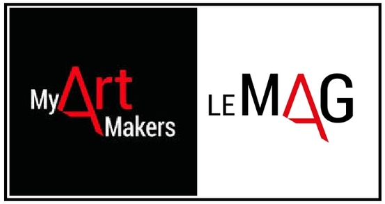 myartmakers le mag prale de artsflorence
