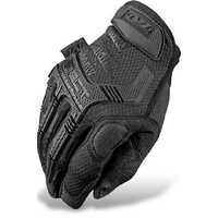 Gants Mechanix MPact