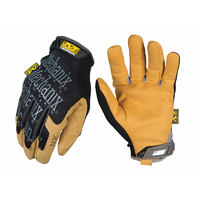 Gants Mechanix Original 4X