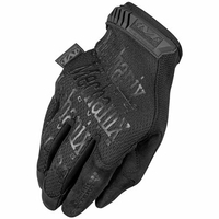 Gants Mechanix The Original 0.5 mm
