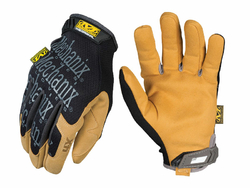 mechanix-lpm-lpm store-gants-protection individuelle
