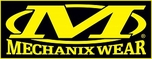 mechanix wear-lpm store-lpm-gants-protection individuelle