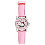 Montre Hello Kitty 4400202