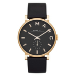 Montre Marc by Marc Jacobs MBM1269