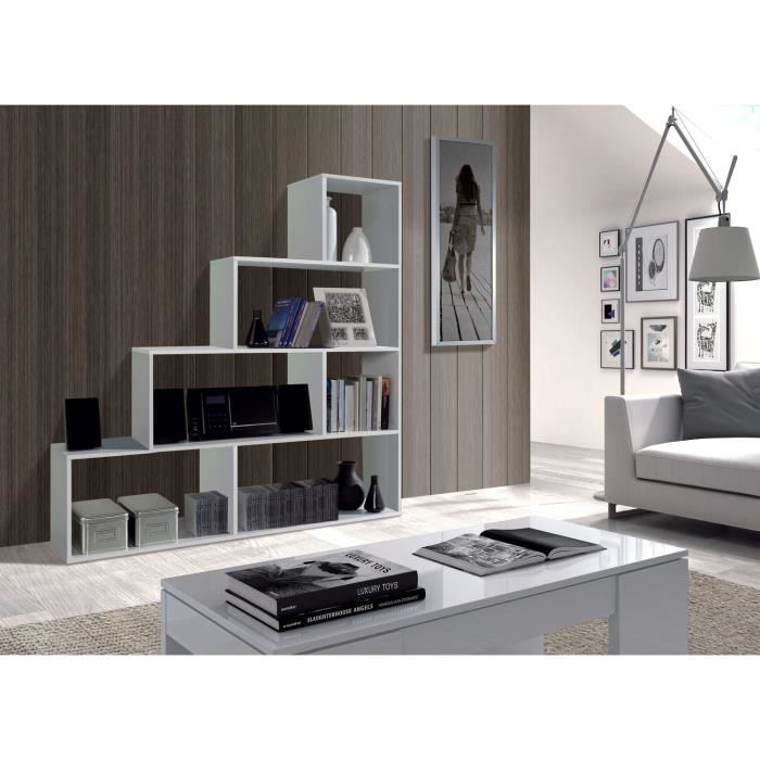 klum etag re escalier blanc etag re escalier tpl. Black Bedroom Furniture Sets. Home Design Ideas