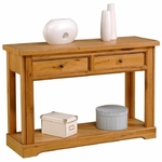 QUERCY Console