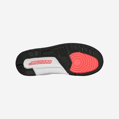 Air-Jordan-Retro-3-Little-Kids-Shoe-429487_123_B(1)