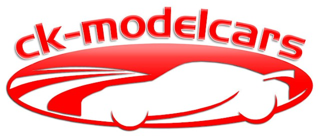 ck_modelcars