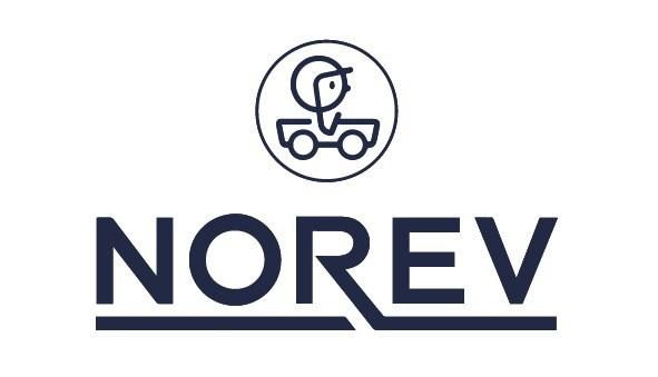 NOREV_logo_2014