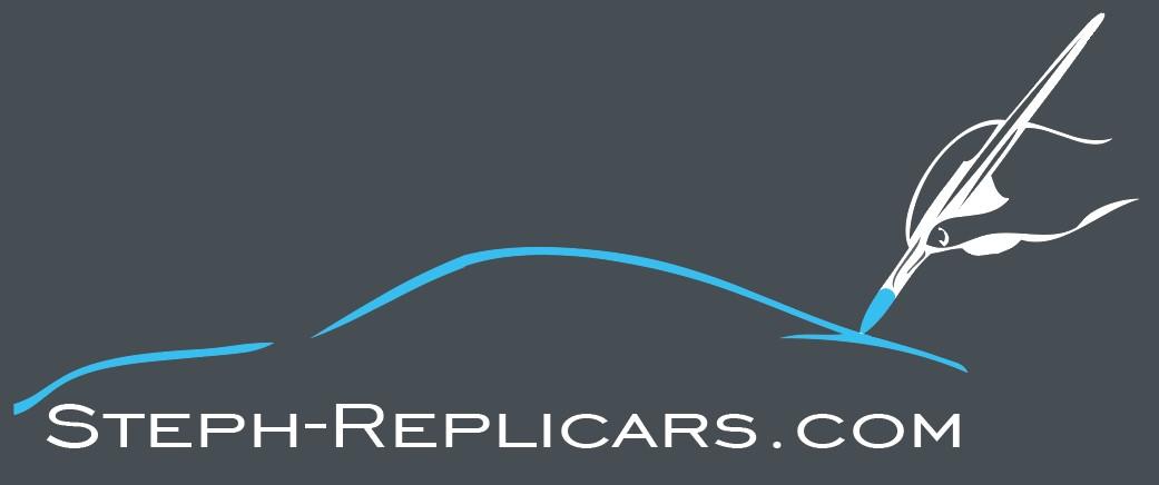 Steph-Replicars