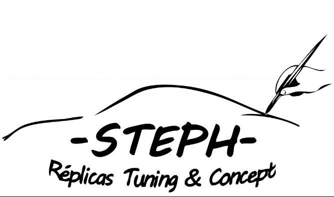 Logo originale