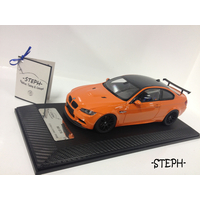 1/18 BMW M3 GTS