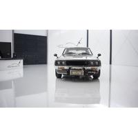 1/18 Nissan 2000 GTR KPG110