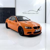 1/18 BMW M3 e92 GTS