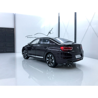 1/18 Citroen DS 5LS