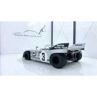 1/18 Porsche 908/3