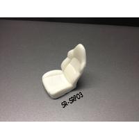 Sièges/Seats SR-SRPO3