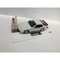 1/18 Porsche 924 Martini