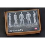 HD03-0406-01
