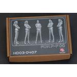 HD03-0407-01