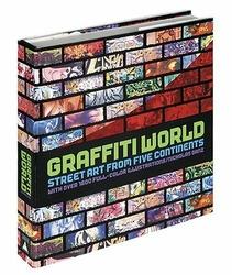 graffiti-livre