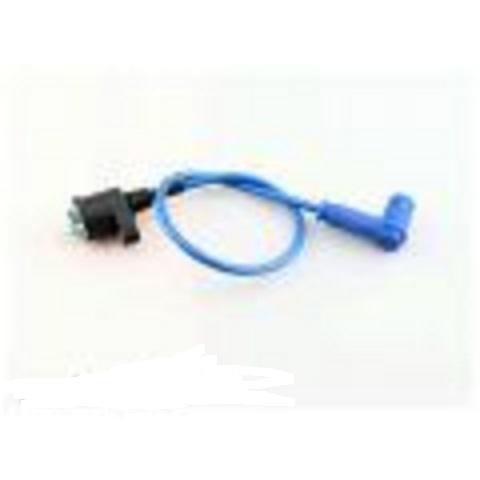 cs0025-blu  6,05