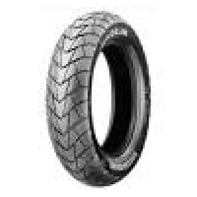 Bridgestone ml50 120/90/10