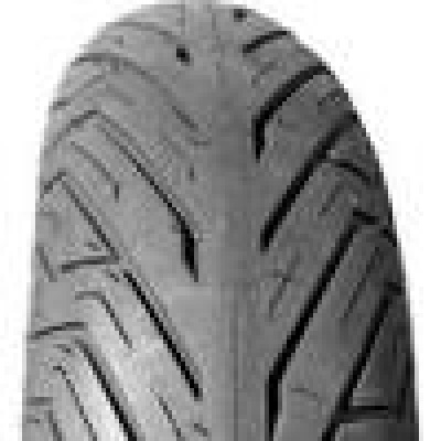 Michelin 120/70/12 city grip
