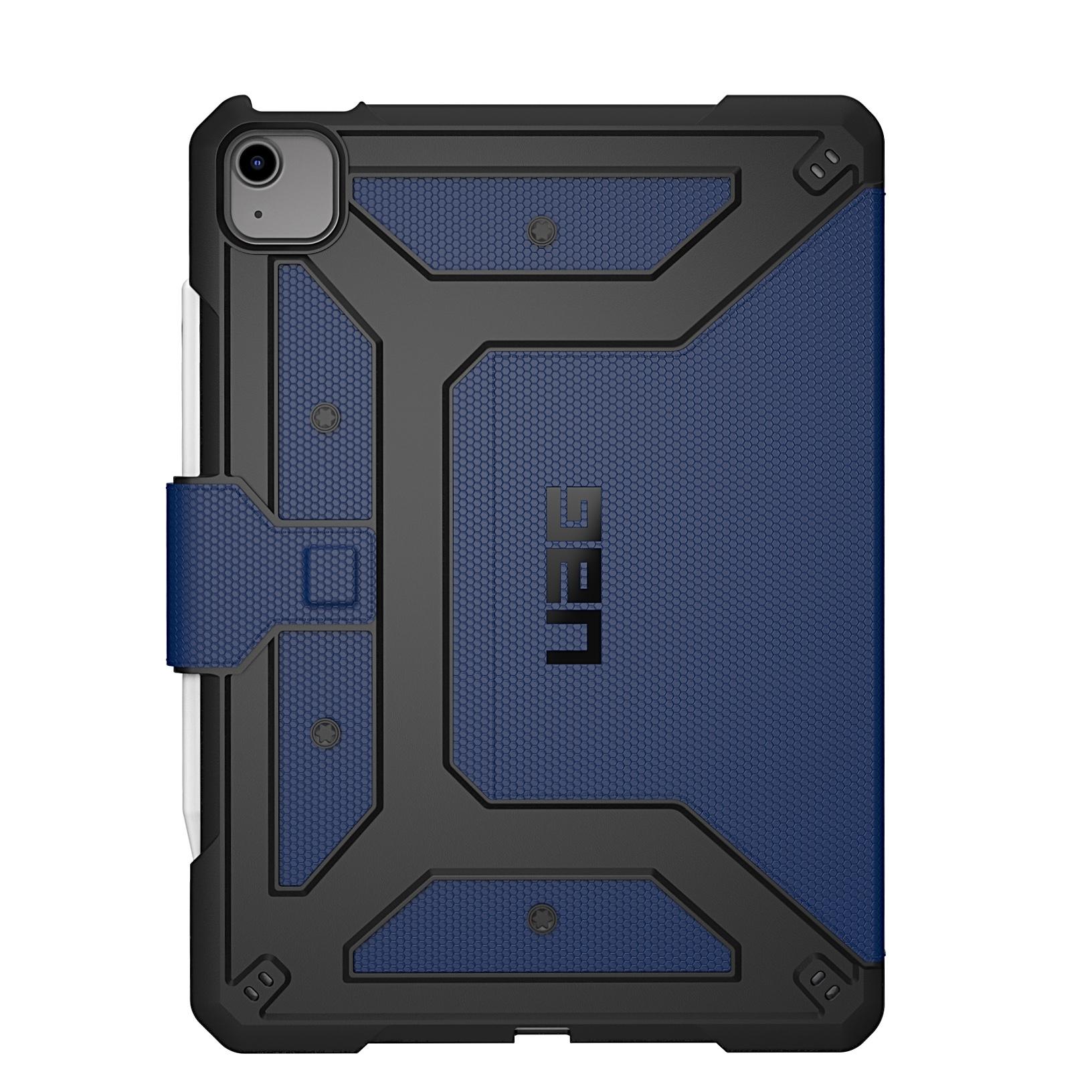 Apple Etui Folio de protection renforce Armure iPAD AIR 4 10.9 pouces
