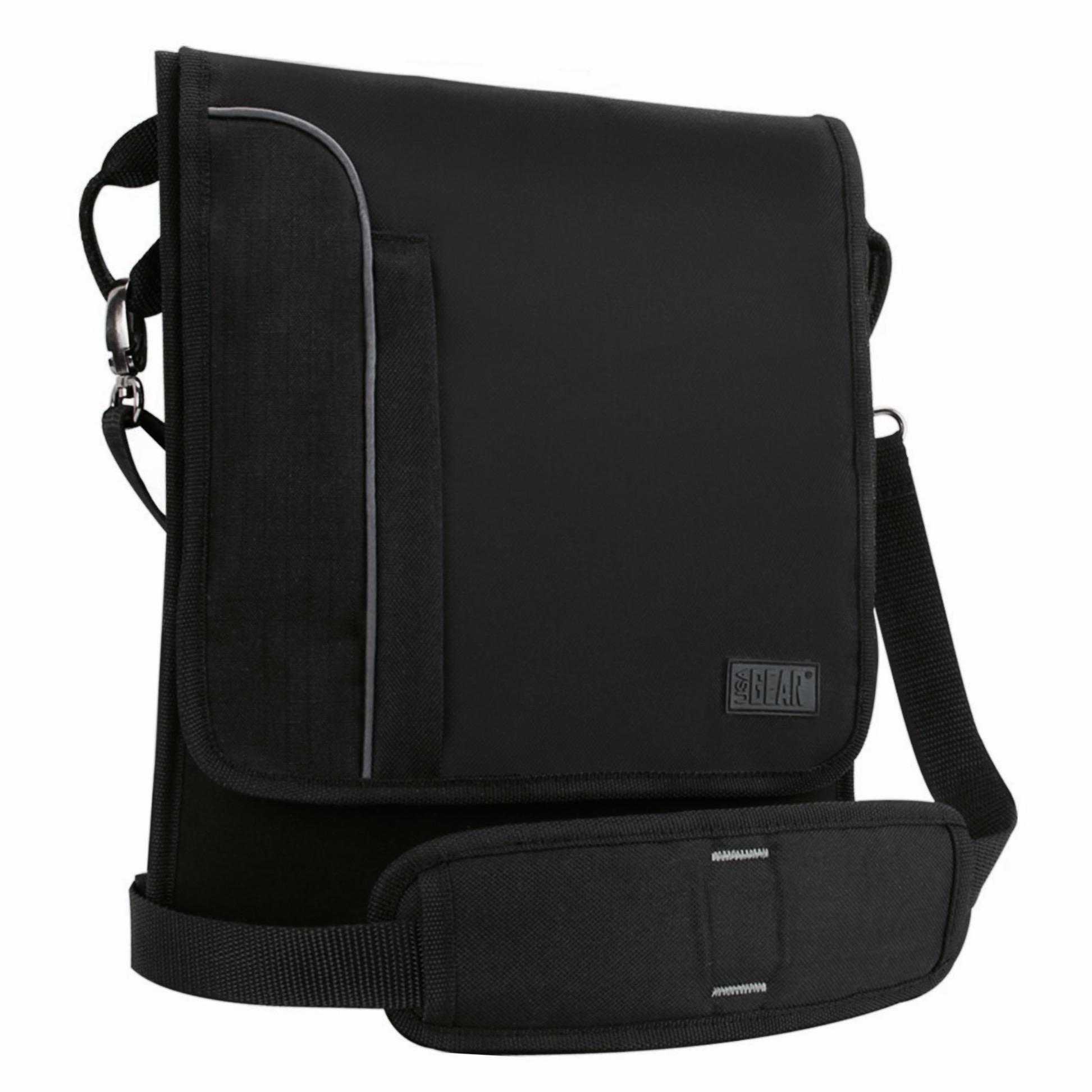 Besace Bandouliere épaule Tablettes 8 a 10.5 pouces Accessoires et Cables