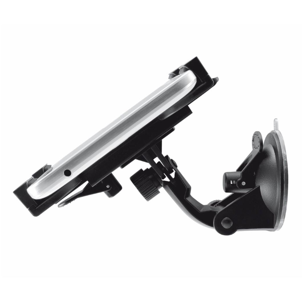 REF 2485 Support Vehicule Universel Tablettes tactiles de 8 à 10.2 pouces