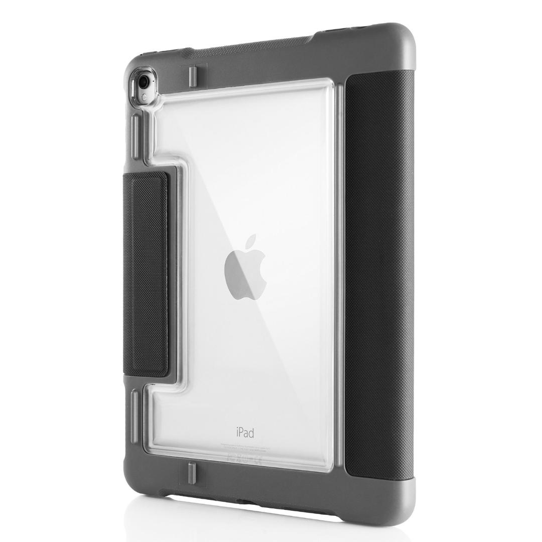 Etui de Protection New iPAD 10.2 Dux Duo