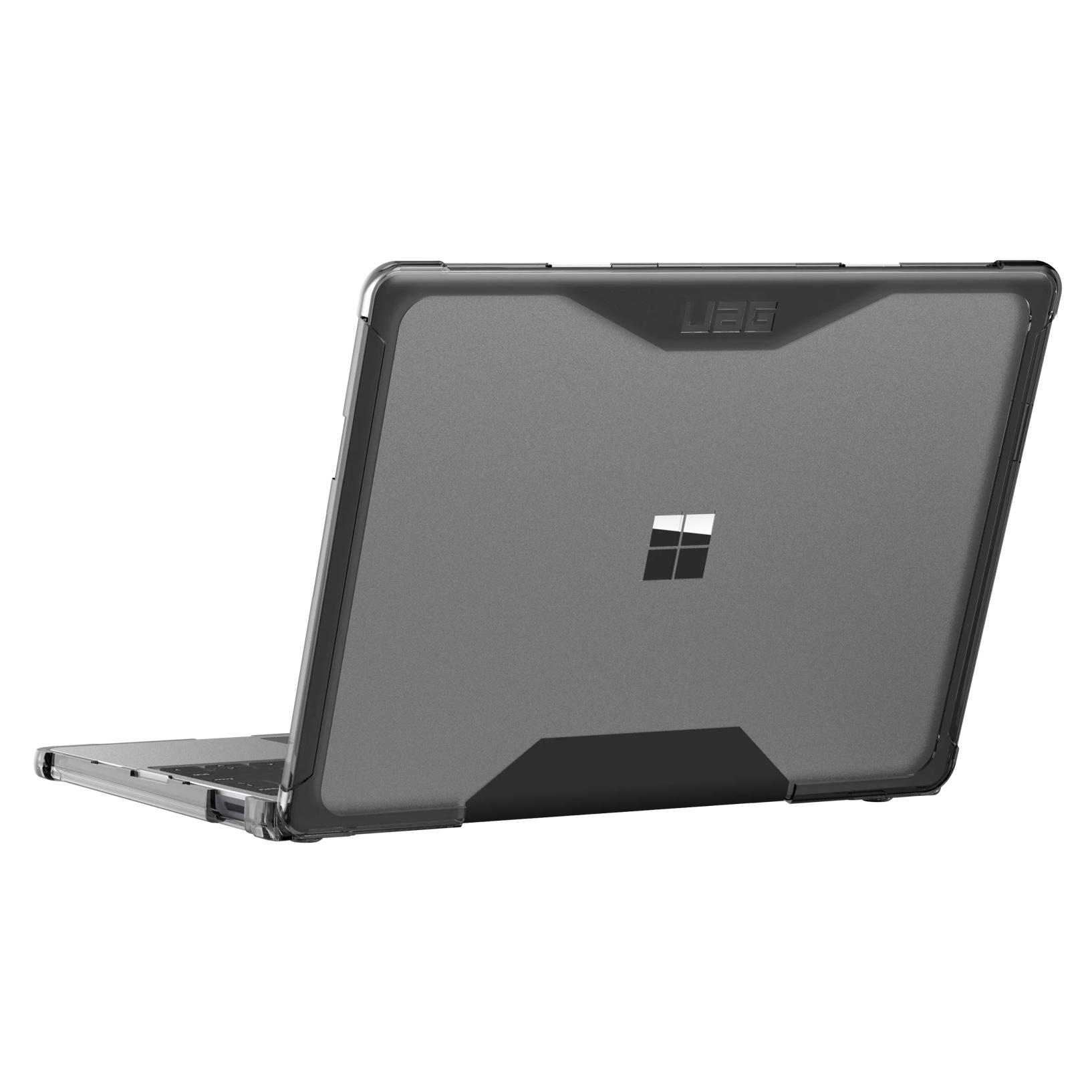 dos surface laptop go
