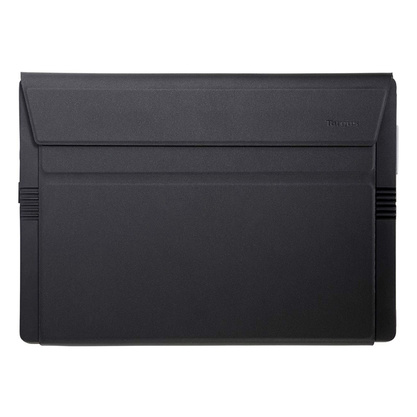 SURFACE PRO 7 Etui Folio Coque Protection Signature 3 en 1