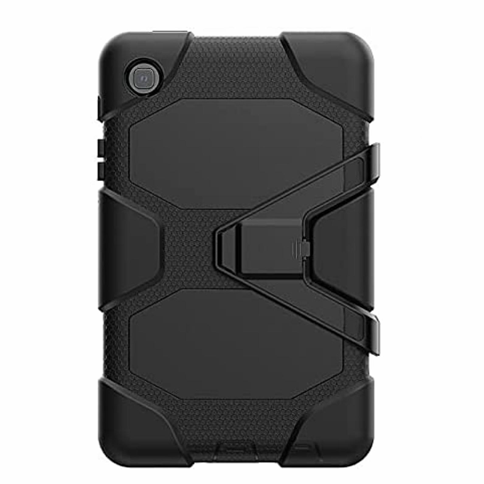 REF 2546 Coque de protection renforcee Vegas Galaxy TAB A7 LITE 8.7 pouces SM T220