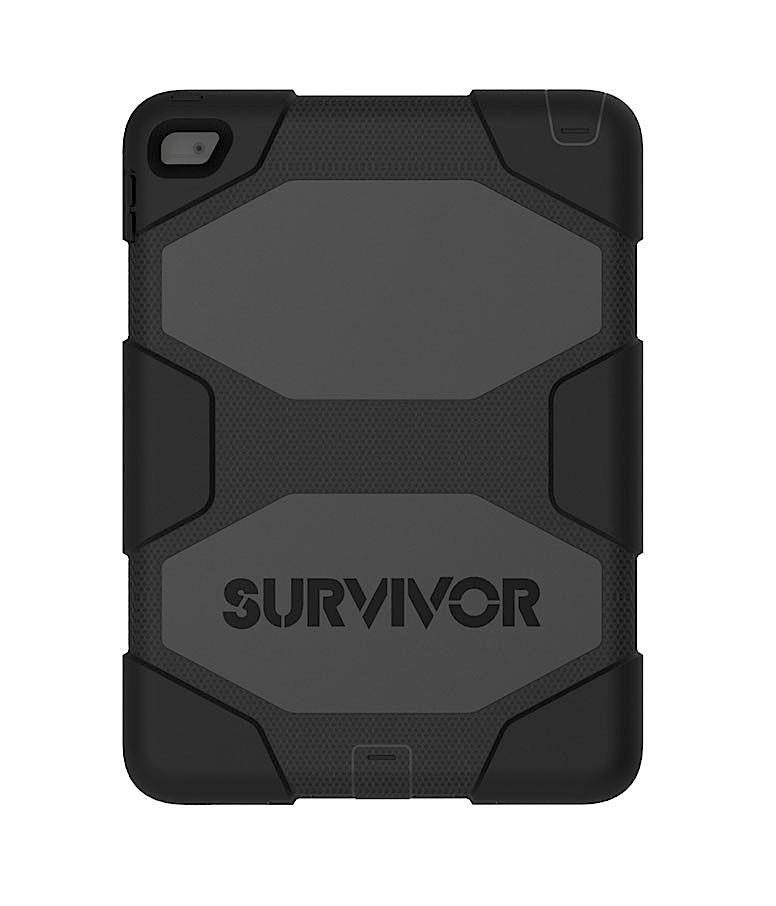 gb40336 survivor ipad air 2 noir