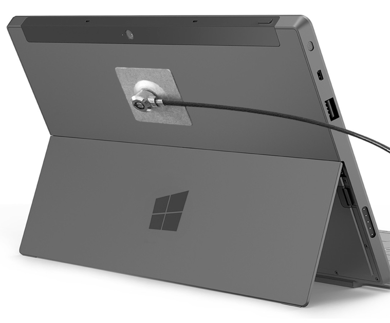 microsoft-surface-tablet-lock